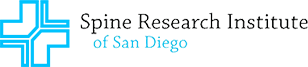 Spine Research of San Diego