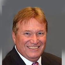 Kent Erickson