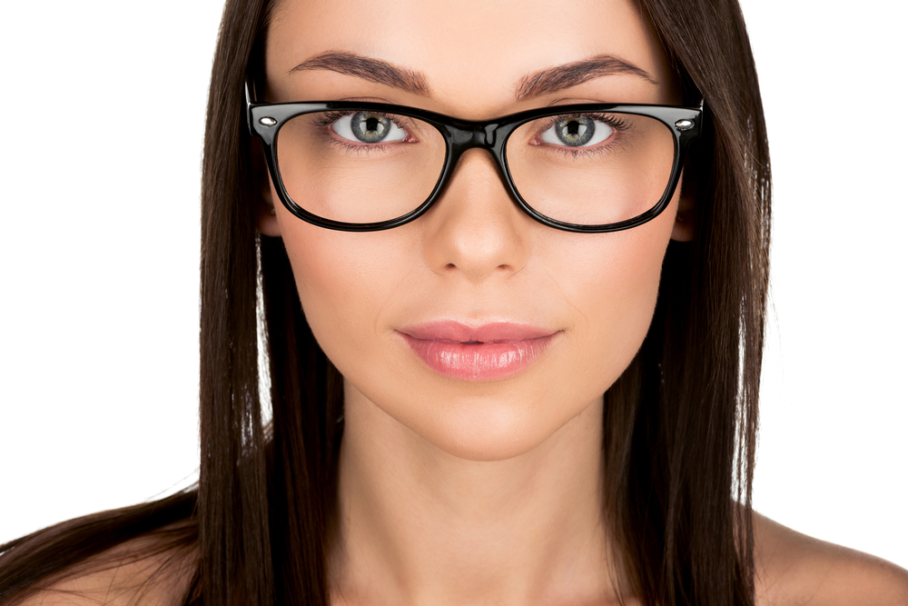 What Are The Best Eyeglasses Frames For Women?