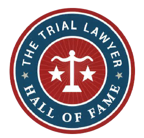 The Trial Lawyer Hall Of Fame