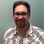 Dr. Jeremy Hutchinson