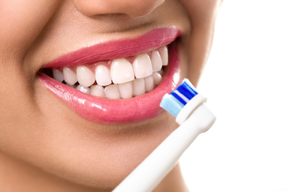Oral Care Recommendations