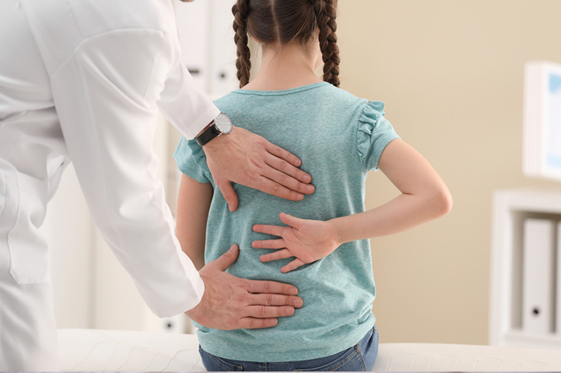 We Care Chiropractic image - Bozeman Chiropractor
