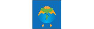 Colorado Chiropractic Logo
