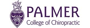 Palmer Alumni Logo