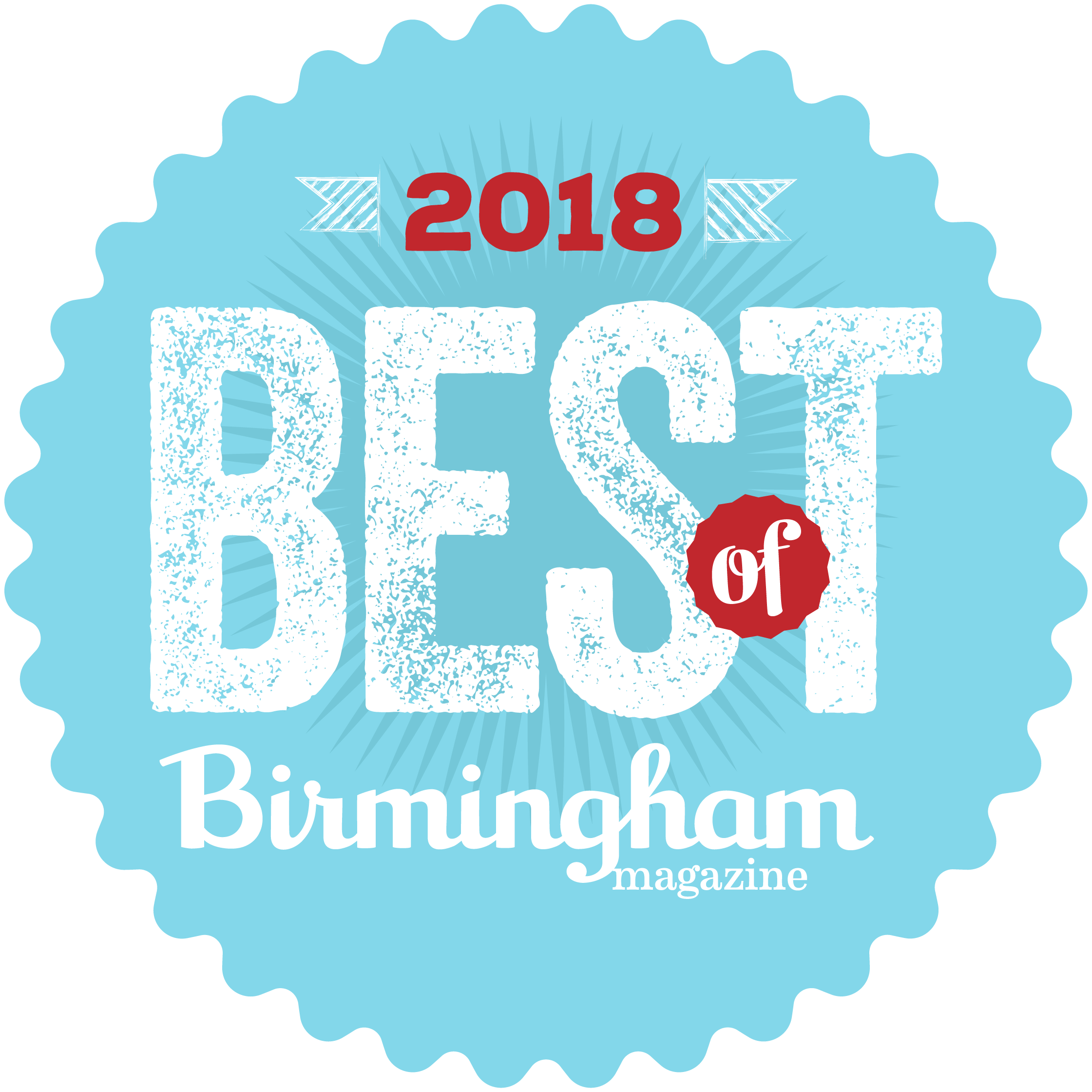 Best Veterinarian in Birmingham
