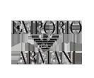 Emporo Armani