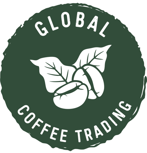 Image result for global coffee trading san diego