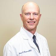 Dr. Glenn Reaves