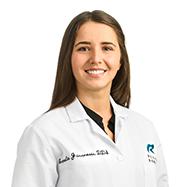 Dr. Amela Jasarevic