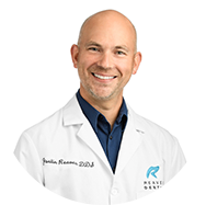 Dr. Justin Reaves