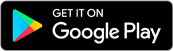 Download app Google Store
