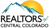 Central Colorado and Chaffee County