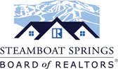 Routt County and Steamboat Springs
