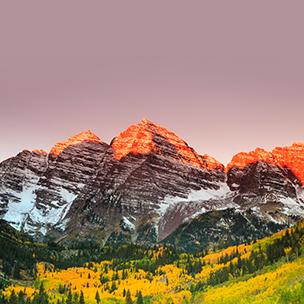 Mountain(s)