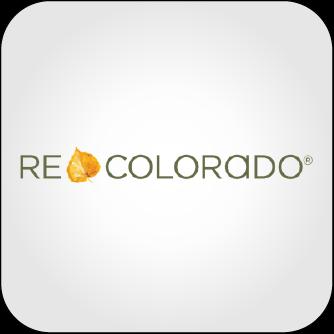 REcolorado.com Home Search Site