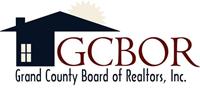 Grand County Board of REALTORS®
