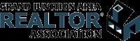 Grand Junction Area REALTOR® Association