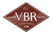 Vail Board of REALTORS®