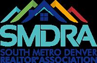 South Metro Denver REALTOR®Association, Inc.