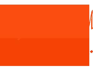 Dr. Cheryl Schwartz