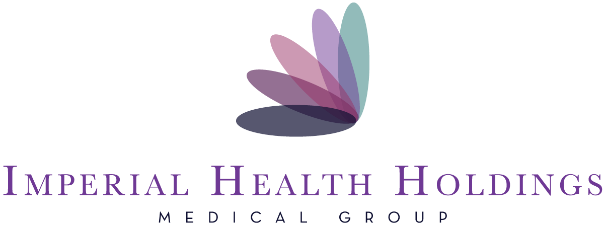 Imperial Health Holdings