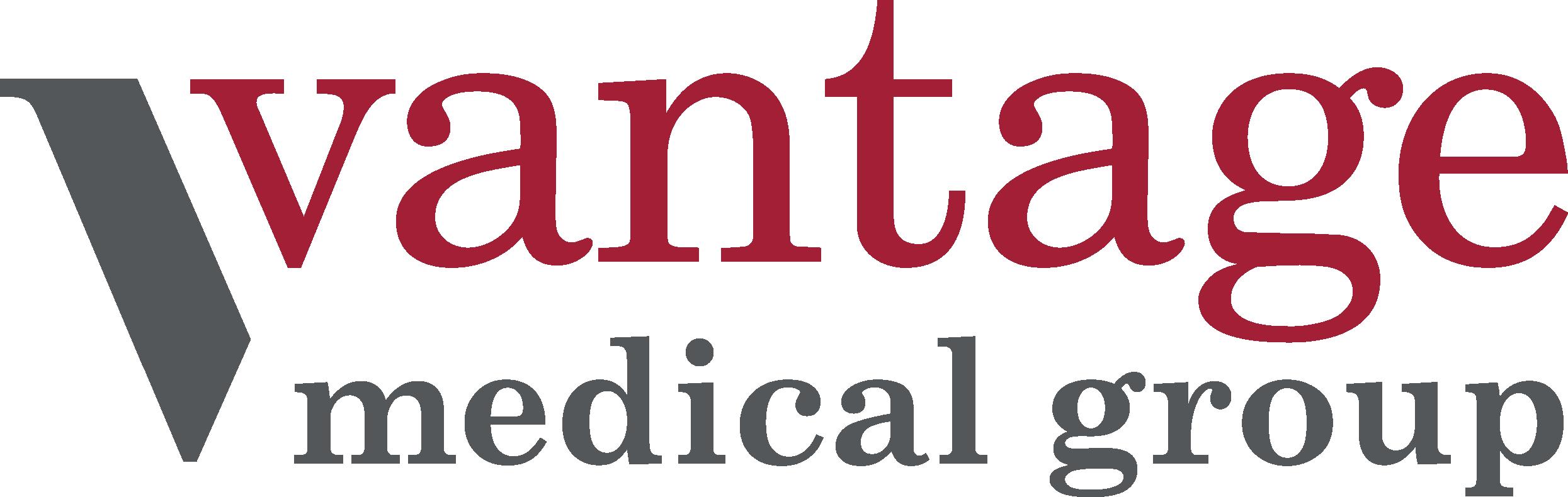 Vantage Medical Group