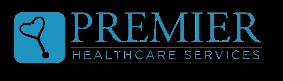 Premier Health Services