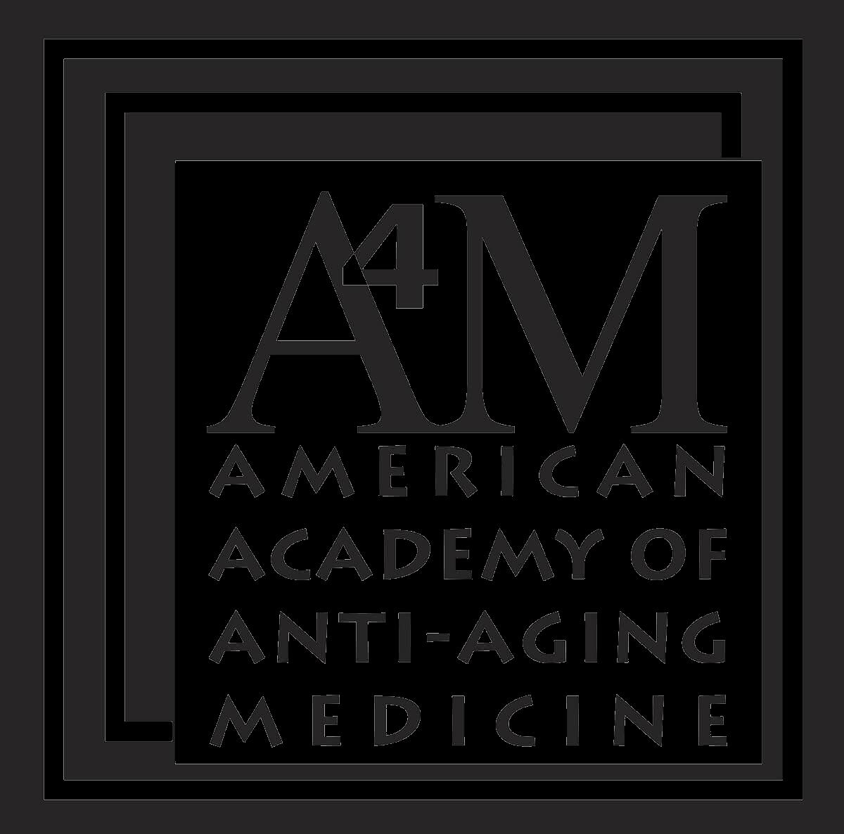 American Academy of Anti-Aging Medicine