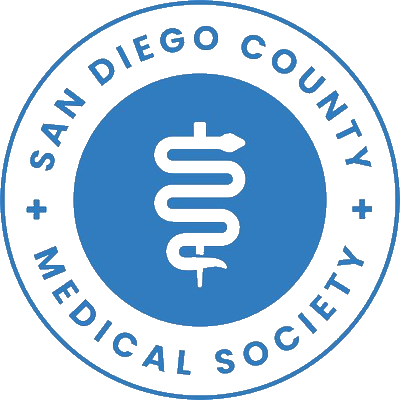 San Diego County Medical Society