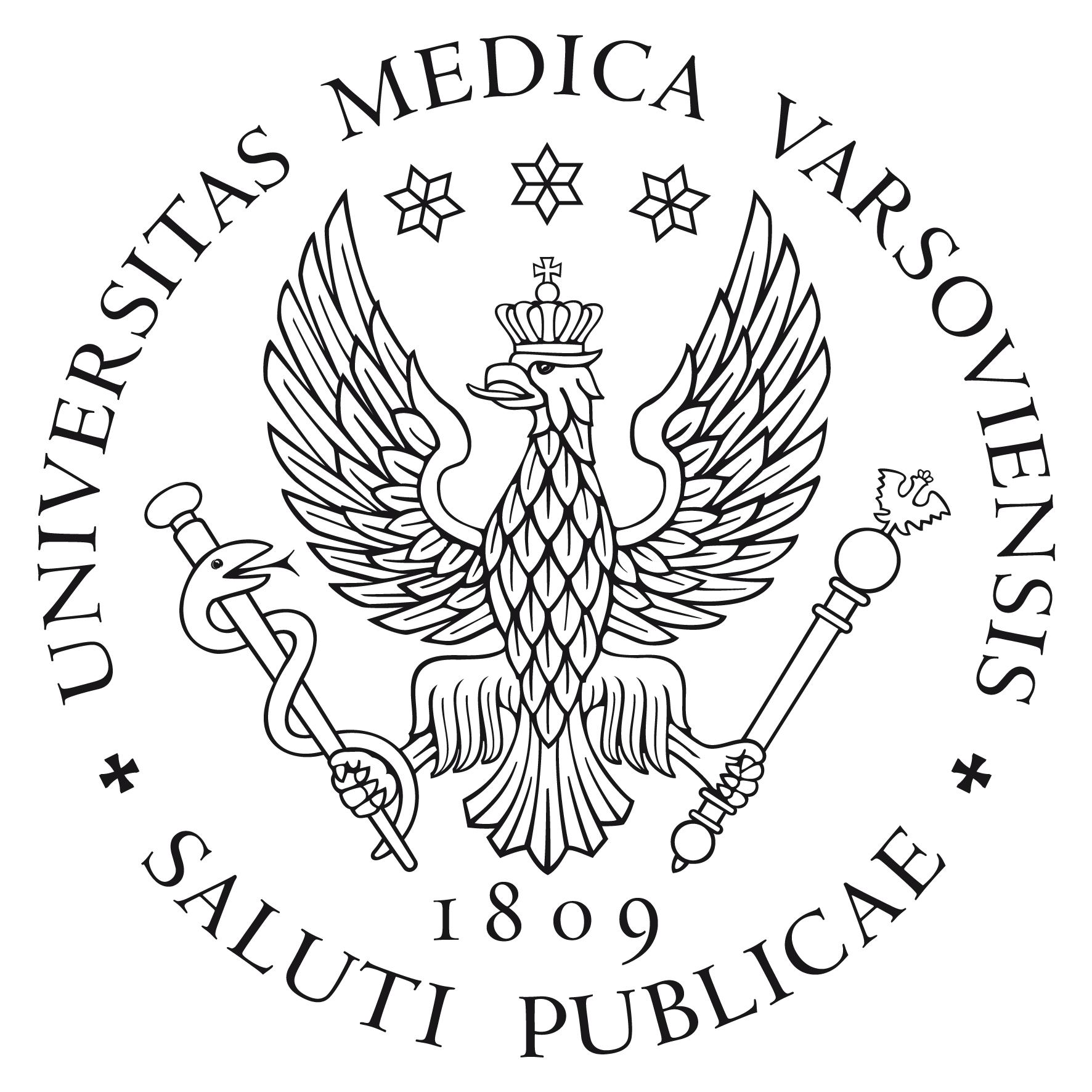 Universitas Medica Varsoviensis