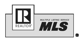 NAR MLS Logo
