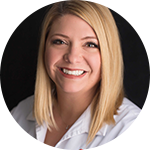 Dr. Becky Nevotti