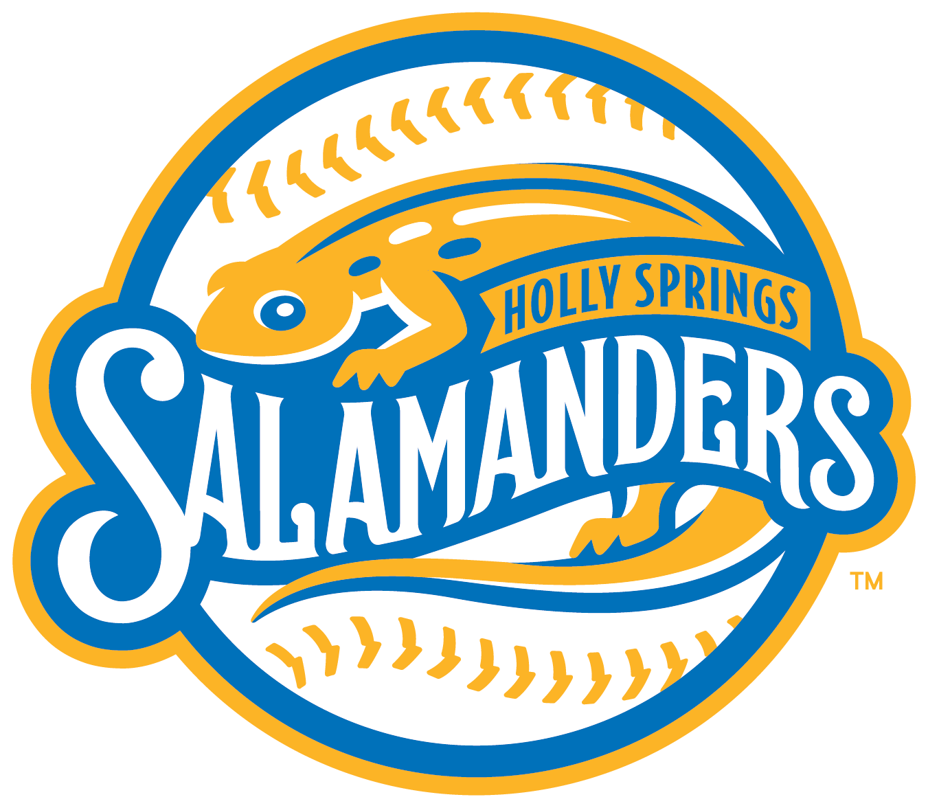 https://www.salamandersbaseball.com/landing/index