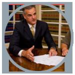 Attorney Frank M. Eidson