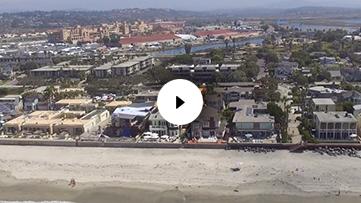 San Diego Video 1 - Stitched
