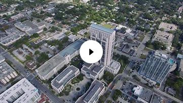 Orlando Video 1 - Stitched