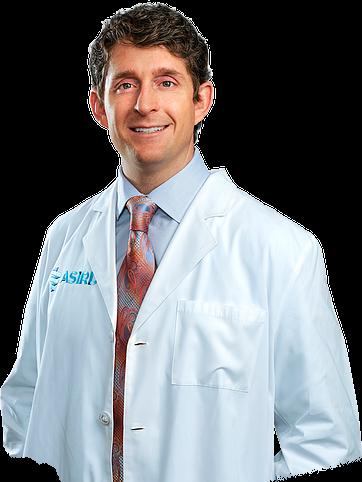Dr. Boyse