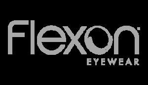 flexon eyewear