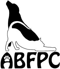 ABFPC
