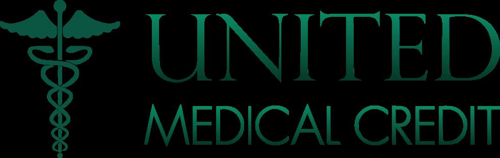United Medical Care