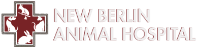 New Berlin Animal Hospital