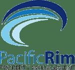 Pacific Rim Property Management & Maintenance Solutions