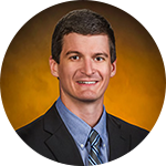 Dr. Hayden Chance
