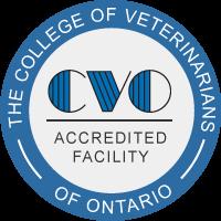 The College of Veterinarians