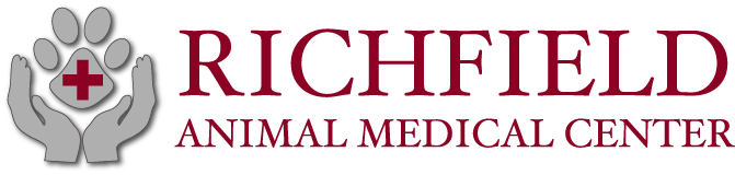 Richfield Animal Medical Center