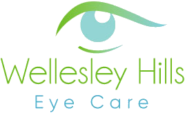 Wellesley Hills Eye Care