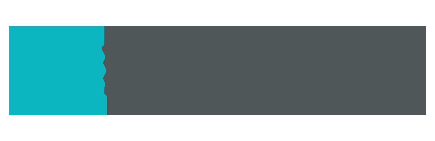 Davis Vision