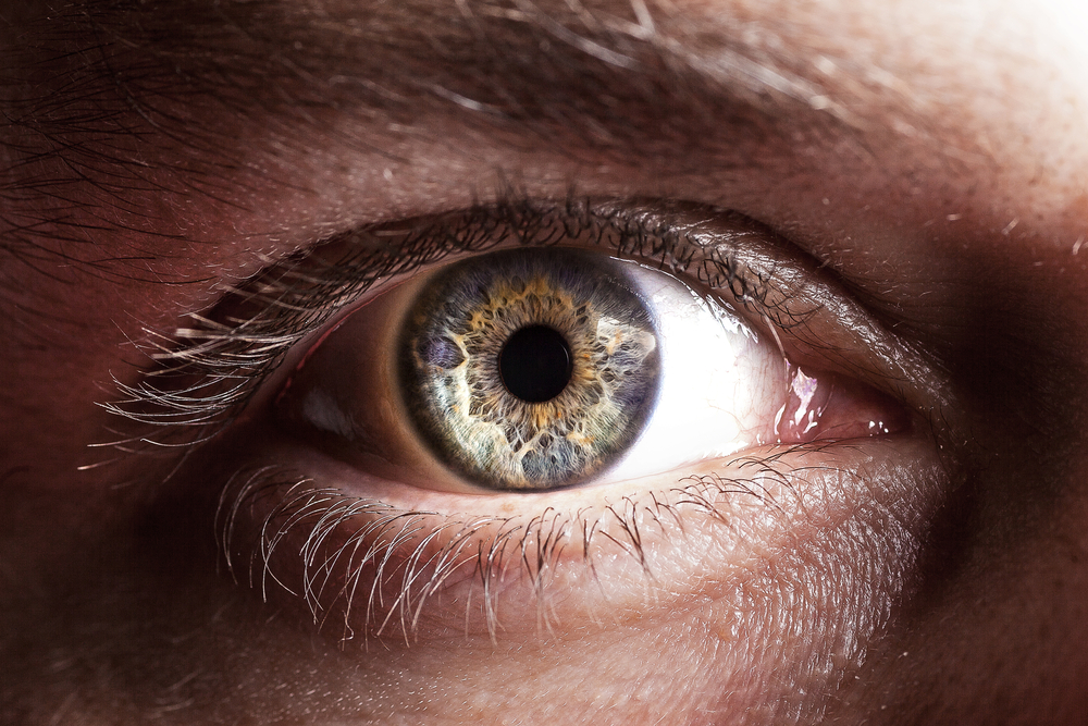 10 Cataract Facts for Cataract Awareness Month