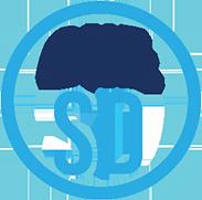OneSD logo